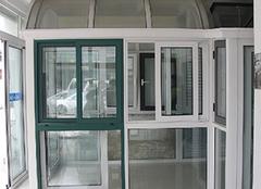 断桥门窗价格差异性大 谨防低价陷阱