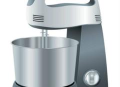如何使用豆浆机?开关操作要熟悉