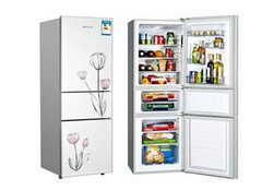 上海索伊冰箱质量分析