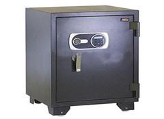 浅析防水防火文件柜价格