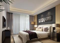 睡眠质量高不高 卧室设计有妙招