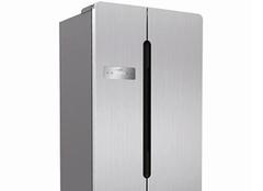 冰箱:酷暑夏日的标配