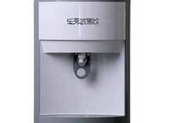 直饮水机品牌推荐 供你参考