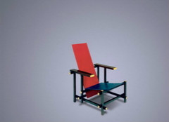 户外折叠椅哪种好?携带方便走天涯