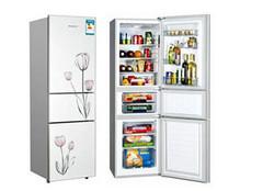 """冰箱漏电怎么办?别让冰箱""""电""""到你"""