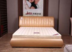 吉斯床垫:提高睡眠质量的好帮手