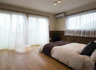 高品质软木地板:一物多用解难题