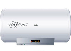 畅享系列热水器:亲民价格销量高