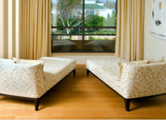 沙发材质哪种好?美观质量很重要