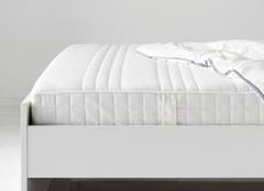 宜家床垫:美观大气  设计舒适