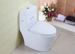 toto智能座便器 让如厕也成为一种享受