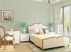 壁布是否应该选择?壁布的优缺点解析