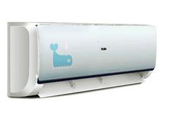 空调制热效果差 对症下药才是硬道理