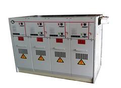 使用品牌环网柜 提升供电可靠性