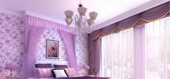 """卧室装修:还你一个""""好睡眠"""""""