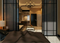 卧室装修的技巧 你都造吗?