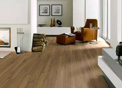 橡木地板怎么样?橡木地板优缺点解析