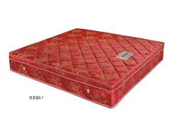 选择梦迪安娜床垫  每晚都有好睡眠