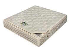 标准床垫尺寸解析  打造健康新生活