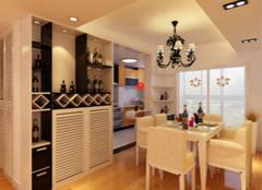 家装规范要注意 以防施工存隐患