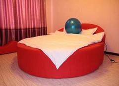 选购品牌水床垫  缔造舒适睡眠体验