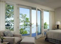 卧室阳台隔断 空间设计有妙招