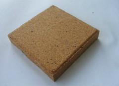 透水砖如何选?厚度尺寸要了解