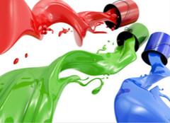 聚酯漆PK硝基漆 哪款才是你的爱?