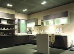 打造幸福厨房的关键 你都造吗?