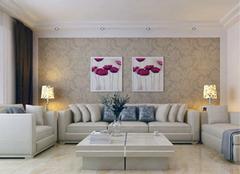 软装让你的家居装修更有品味