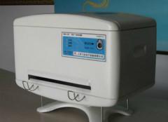 洗碗机PK消毒柜 哪款才是你的菜?