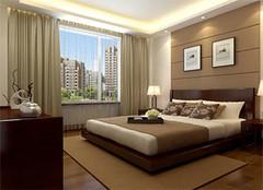 超漂亮的卧室设计   瞬间美到极致