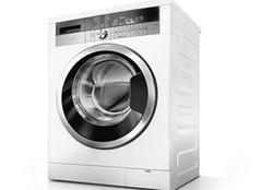 洗衣机甩干常见问题解决之法介绍