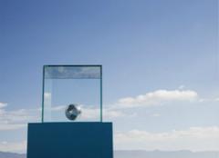 有机玻璃和普通玻璃的区别 你都造吗?