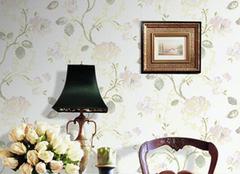 安利一款美观又耐用的壁纸