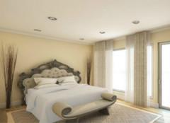 哪种床垫比较好?弹性柔软是重点