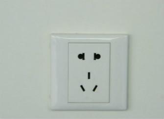 验收电工不仔细?小心到时后悔莫及