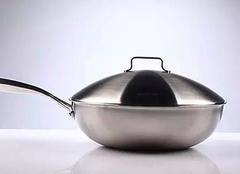 铝锅常见问题解决之法介绍  主妇看过来