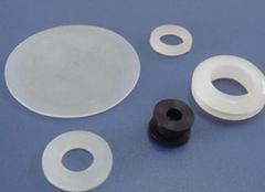 选择合适的硅橡胶垫片种类 最大程度达到密封效果