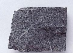 用途广泛的玄武岩密度是多少?