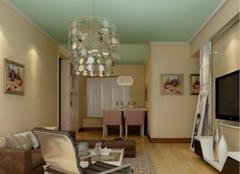 家居照明怎么做?地域性能要了解