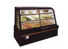 冰箱展示柜尺寸大盘点 你知道多少?