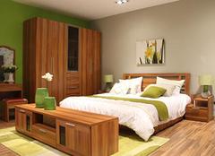 板材选得好 家具美观又环保