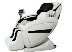 太空舱按摩椅 按摩保健的好帮手