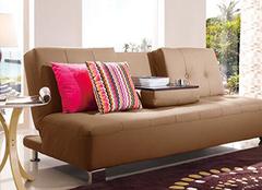 多功能新颖实用沙发 小户型必备神器
