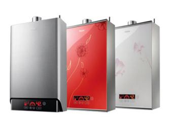 煤气热水器品牌繁多 挑选最适合你的