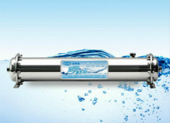 优质净水器如何选?亲民价格是重点