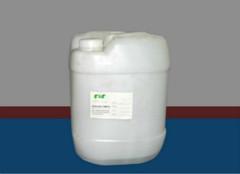 你知道水性光油能当清漆用吗?