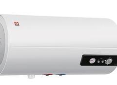电热水器怎么选?物美价廉才是真