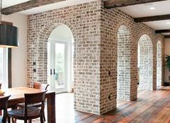 选购仿古砖 徜徉于古典文化艺术中
